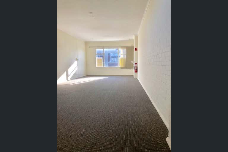 First Floor, 634 Darling Street Rozelle NSW 2039 - Image 2