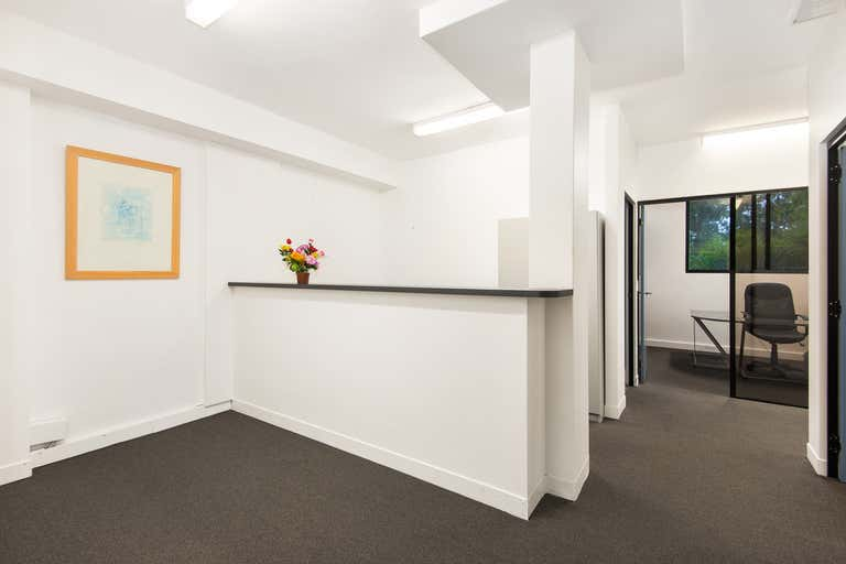 3/895 Pacific Highway Pymble NSW 2073 - Image 3