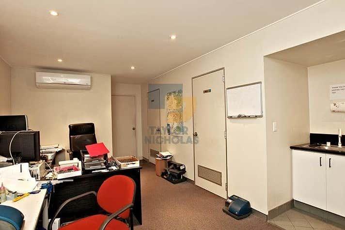 41/5 Anella Avenue Castle Hill NSW 2154 - Image 4