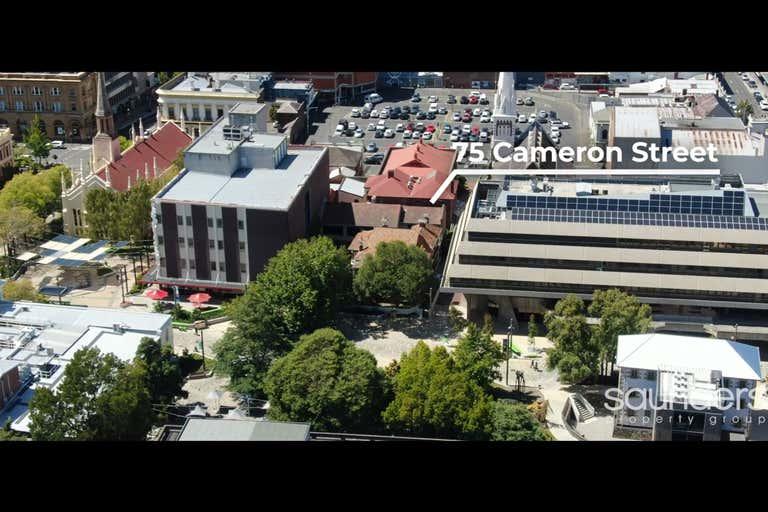 2/75-77 Cameron Launceston TAS 7250 - Image 1