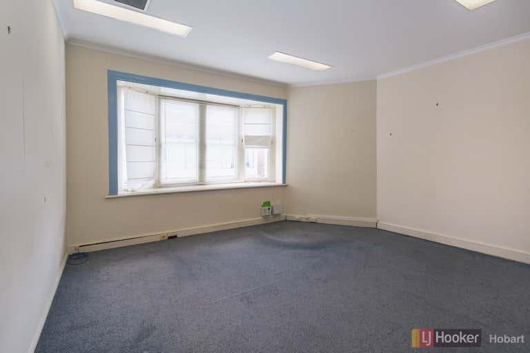 Suite 2/202-210 Liverpool Street Hobart TAS 7000 - Image 3