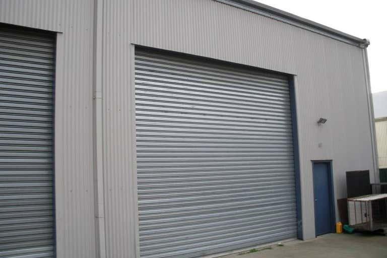 19/23 Copland Street Wagga Wagga NSW 2650 - Image 3