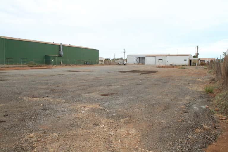 2880 Pemberton Way Karratha Industrial Estate WA 6714 - Image 4