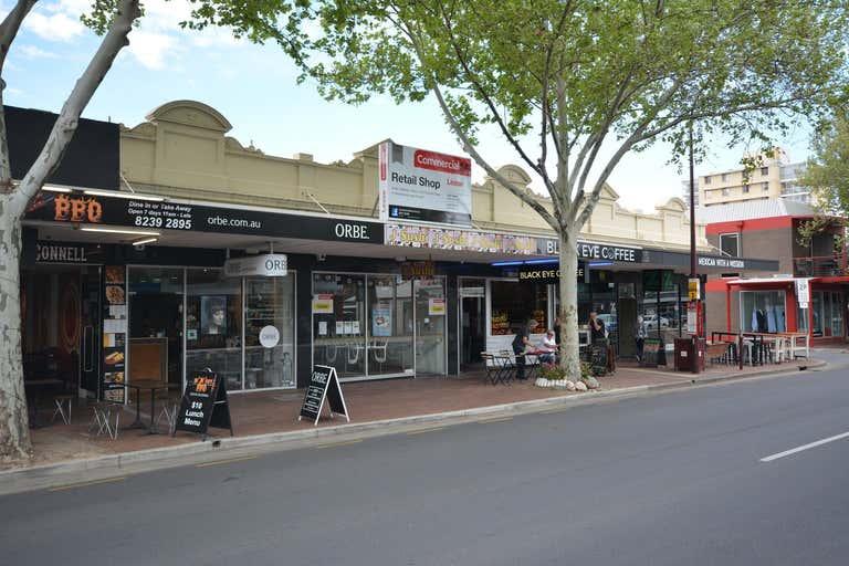 Shop 4, 38 OConnell Street North Adelaide SA 5006 - Image 1