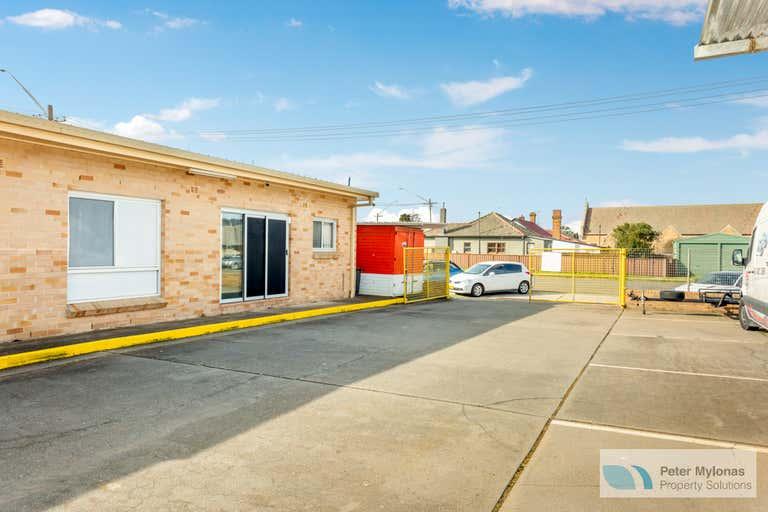 87 Lagoon Street Goulburn NSW 2580 - Image 4