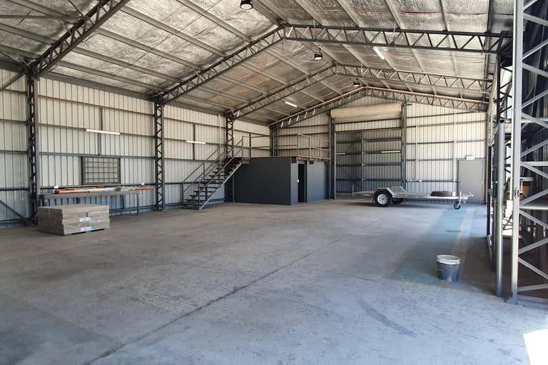 56B Benaraby Road Toolooa QLD 4680 - Image 3