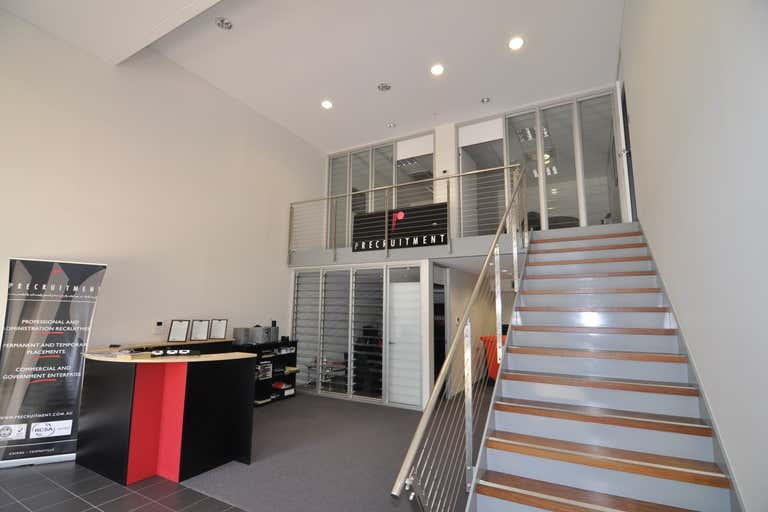 Suite 4, 5-7 Barlow Street South Townsville QLD 4810 - Image 3