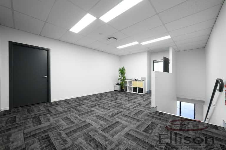 16/11-17 Cairns Street Loganholme QLD 4129 - Image 4
