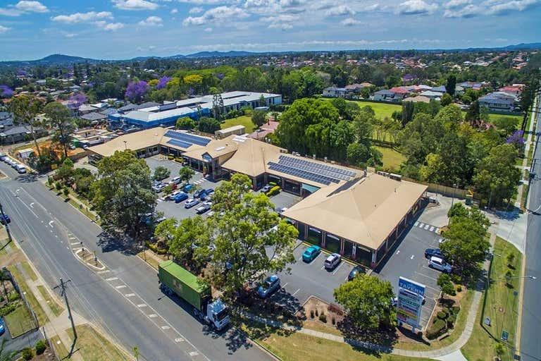 Jackson Road Shopping Village, 397 Hellawell Road Sunnybank Hills QLD 4109 - Image 4