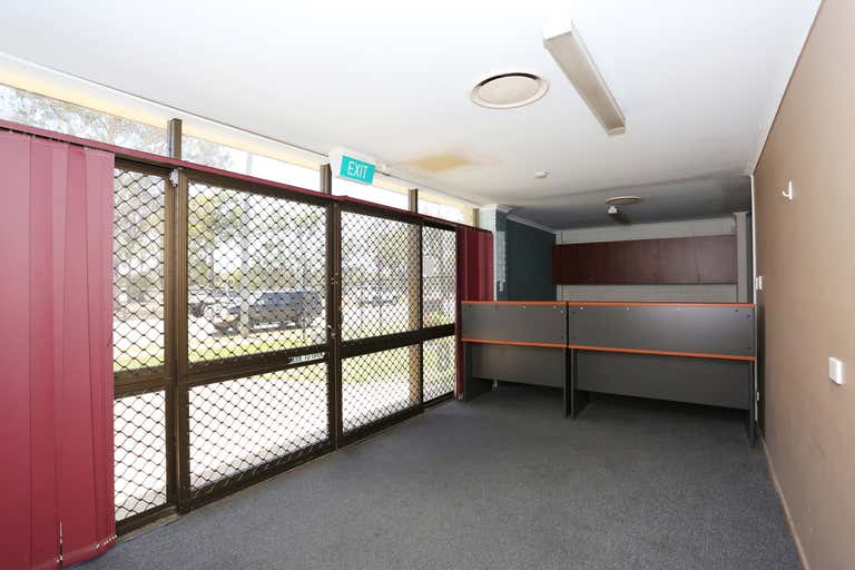 L.13 Commercial Drive Caboolture QLD 4510 - Image 3
