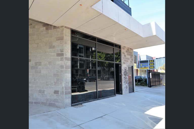 Shop 2, 90-92 Buckley Street Footscray VIC 3011 - Image 1