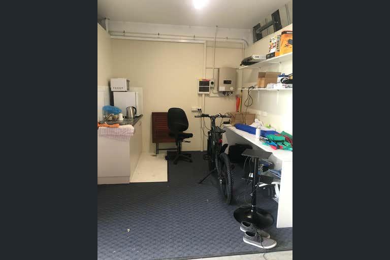 17/55 Commerce Circuit Yatala QLD 4207 - Image 4