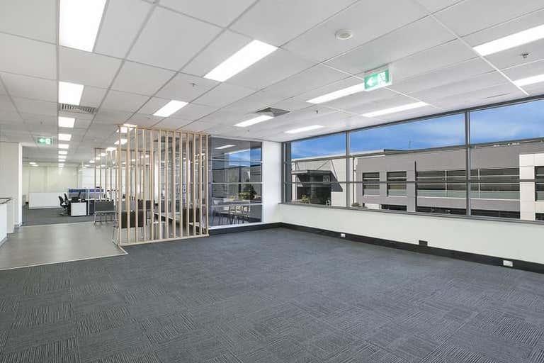 9/92-100 Belmore Road Riverwood NSW 2210 - Image 1