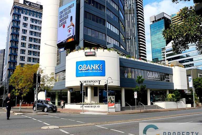 231 North Quay Brisbane City QLD 4000 - Image 1