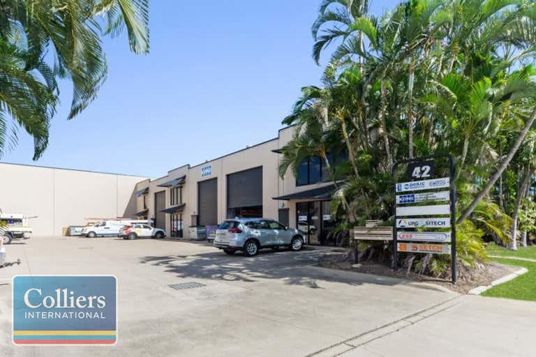 Unit 3, 42 Carmel Street Garbutt QLD 4814 - Image 2