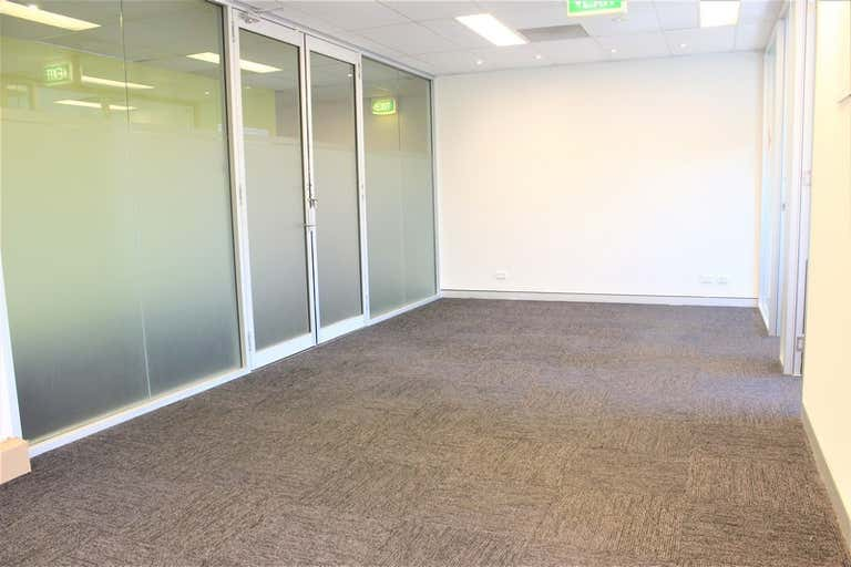 Suite 6/33 Macmahon Street Hurstville NSW 2220 - Image 3