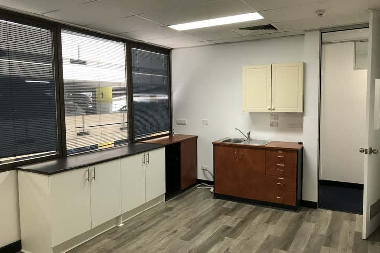 Suite 101, Level 1, 161 Bigge Street Liverpool NSW 2170 - Image 2