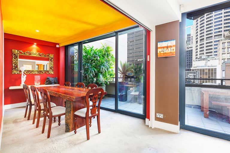 The Penthouse, Level 6, 6 Bridge Street Sydney NSW 2000 - Image 4