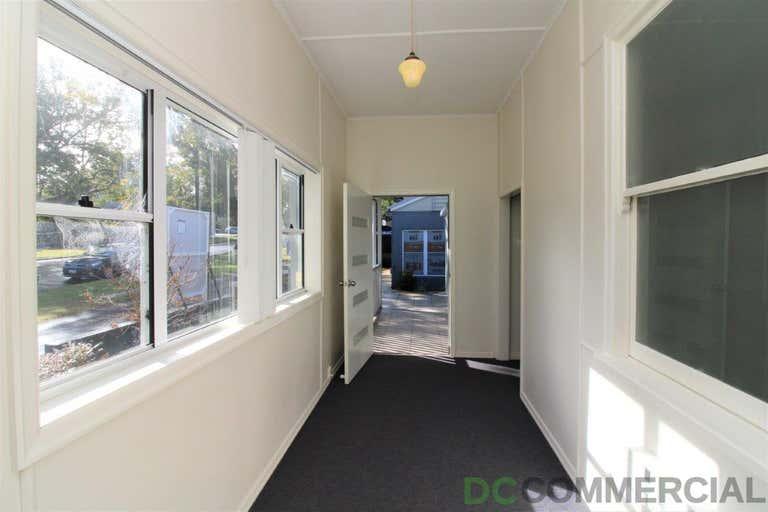 66a Margaret Street East Toowoomba QLD 4350 - Image 3