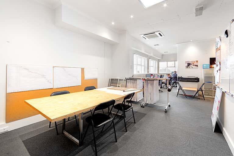 First Floor, 407 Wattletree Road Malvern East VIC 3145 - Image 2