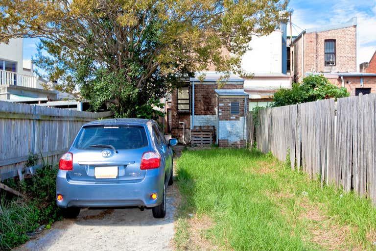 66 Dalhousie Street Haberfield NSW 2045 - Image 3
