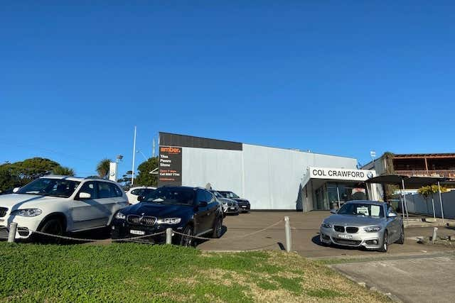 61 Darley Street Mona Vale NSW 2103 - Image 3