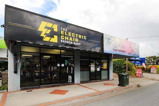 469 South Pine Road Everton Park QLD 4053 - Image 1