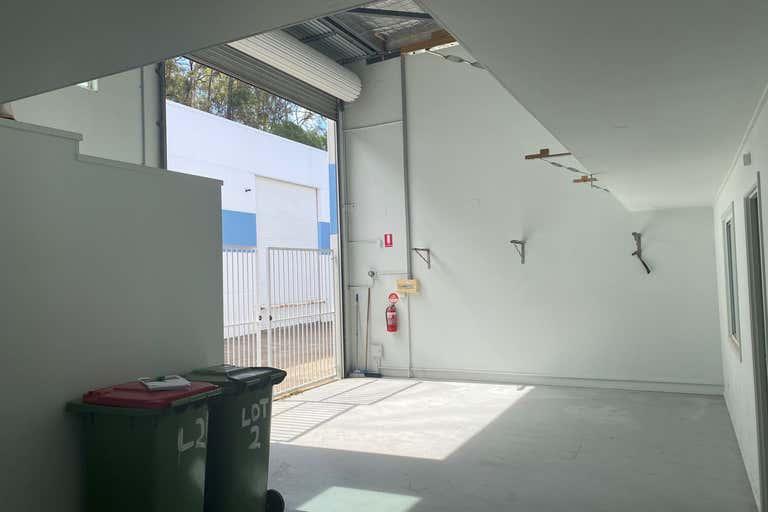 1b/2-13 Leda Drive Burleigh Heads QLD 4220 - Image 4
