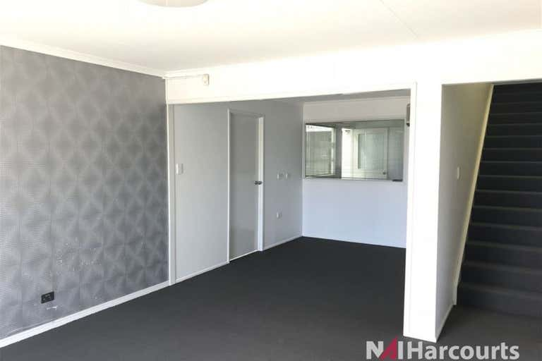 1/2 Pinacle Brendale QLD 4500 - Image 4