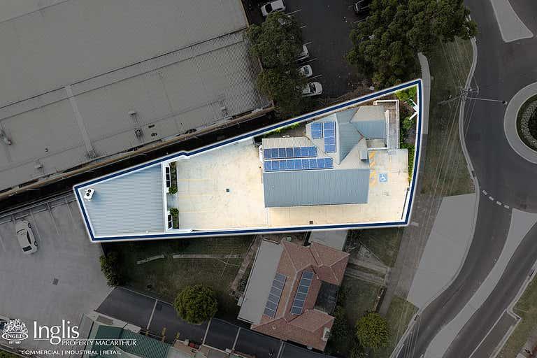 21 Broughton Street Camden NSW 2570 - Image 3