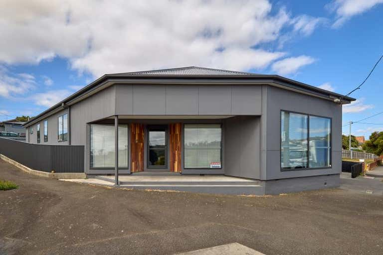 Whole Building, 259 Hobart Road Youngtown TAS 7249 - Image 3