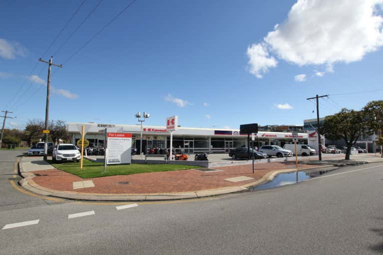 Unit 1 or 2, 115 Albany Hwy Victoria Park WA 6100 - Image 4