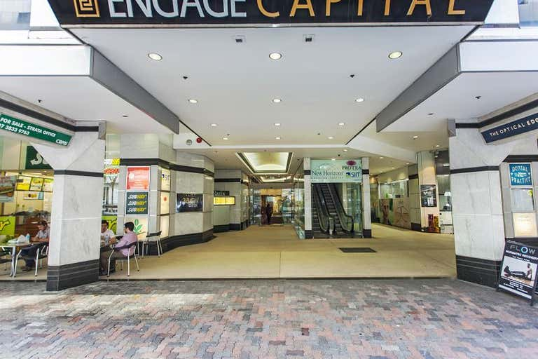 Ground Floor, 344 Queen Street Brisbane City QLD 4000 - Image 4