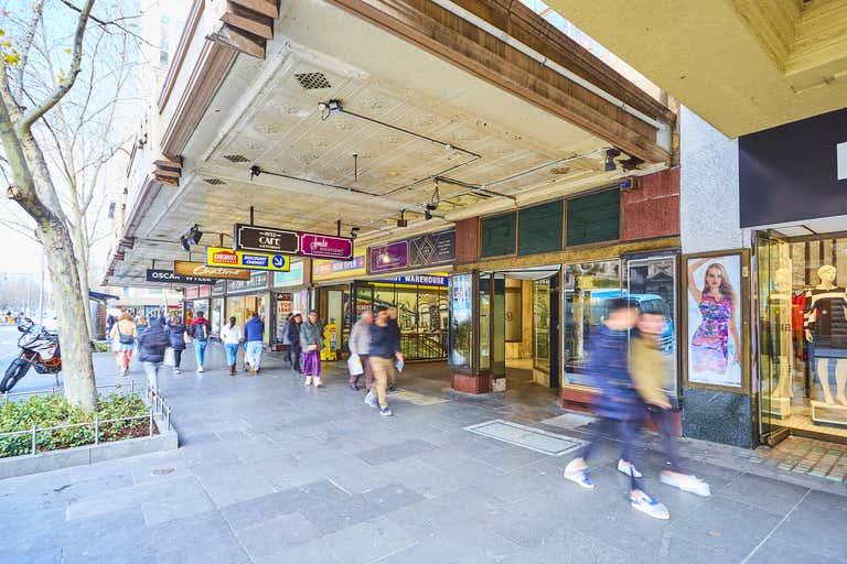 107 Swanston Street Melbourne VIC 3000 - Image 4