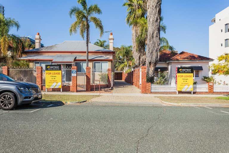 16 Hardy Street South Perth WA 6151 - Image 2