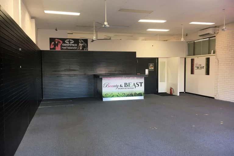 1/91 Minjungbal Drive Tweed Heads South NSW 2486 - Image 4