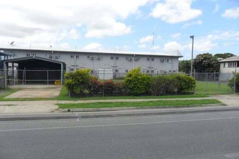 71 Archer St Rockhampton City QLD 4700 - Image 3