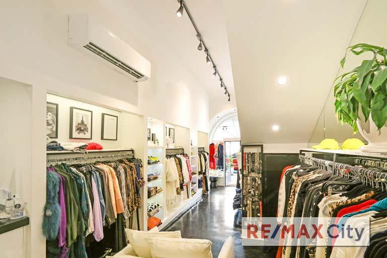 Shop 2/220 Given Terrace Paddington QLD 4064 - Image 2