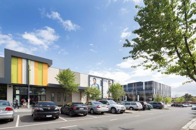 301/12 Ormond Boulevard Bundoora VIC 3083 - Image 3