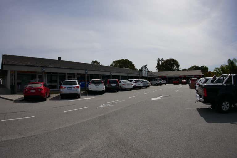 84 Rosewood Avenue Woodlands WA 6018 - Image 4