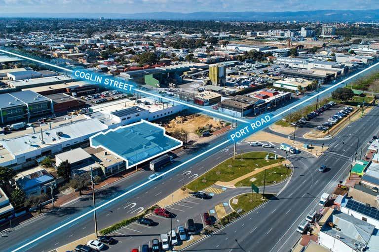 315 Port Road Hindmarsh SA 5007 - Image 2