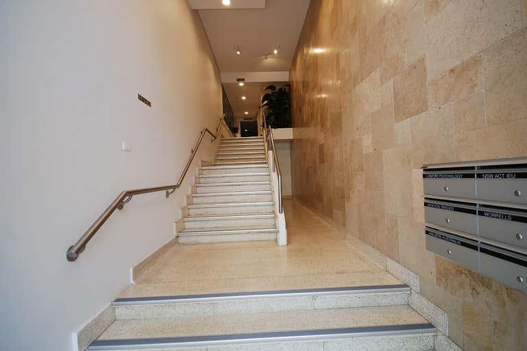 Lismore Professional Centre, Suite 1 Level 2, 103-105 Molesworth Street Lismore NSW 2480 - Image 3
