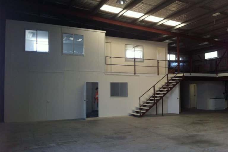 11 Deakin Street Brendale QLD 4500 - Image 2