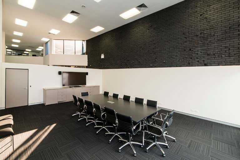 246 Adelaide Terrace Perth WA 6000 - Image 2