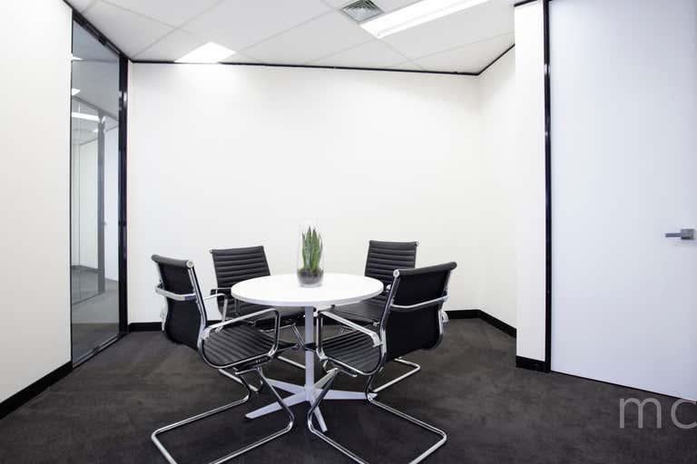 Exchange Tower, Suite 805/806, 530 Little Collins Street Melbourne VIC 3000 - Image 4