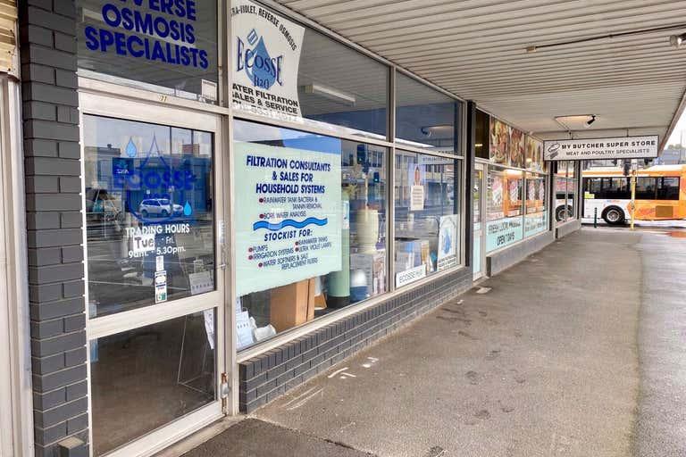 77 Curtis Street Ballarat Central VIC 3350 - Image 4