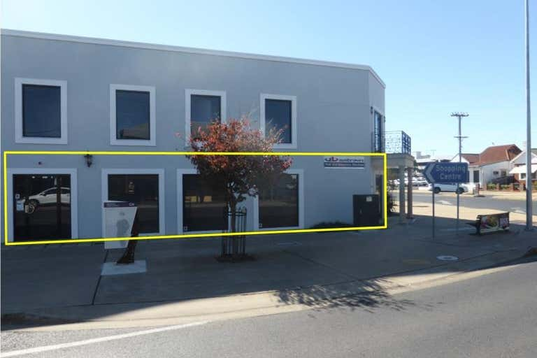 1/187 Brisbane Street Dubbo NSW 2830 - Image 4