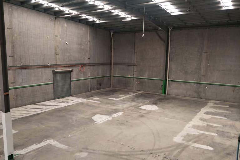 84-86 Millaroo Drive Helensvale QLD 4212 - Image 4