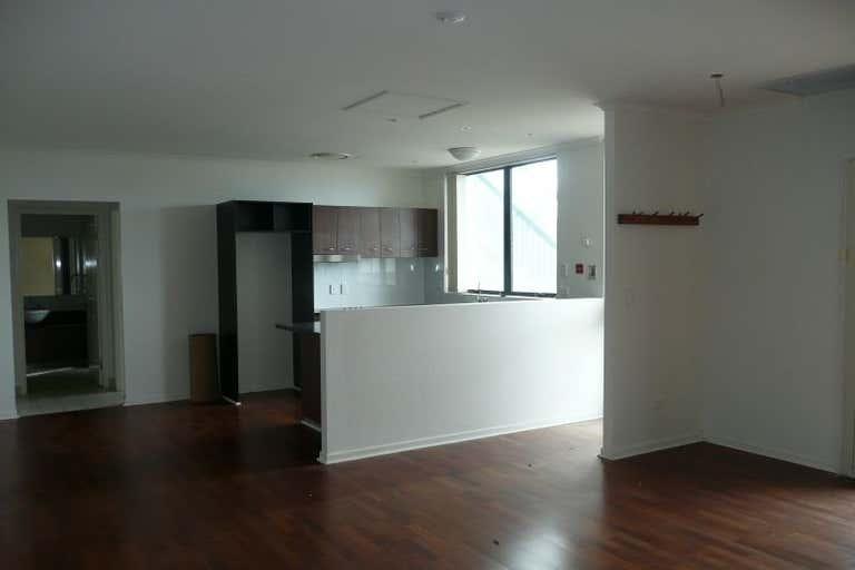 Shop 8, 72 Goondoon Street Gladstone Central QLD 4680 - Image 4