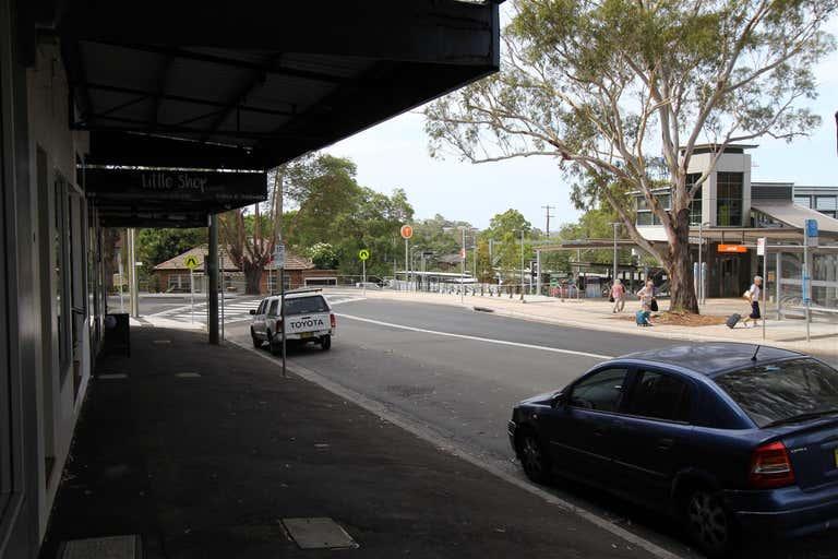 Suite 2, 7 Jannali Avenue Jannali NSW 2226 - Image 4